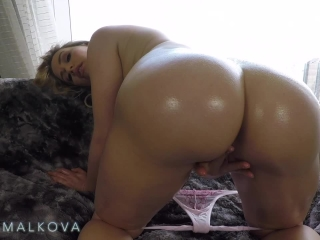 Preview 6 of Creamy Pussy Gets Used in Hotel Room
