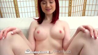 Castingcouchx ever celestia porn youtube vega first star outside hardcore