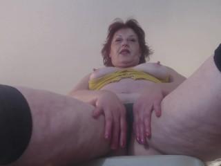vidéo de sexe de pays