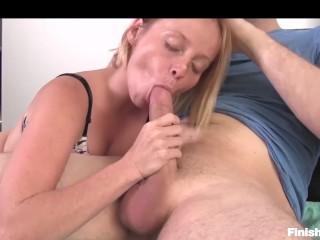 massage asiatique porn