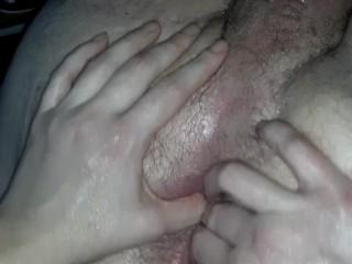 anal N99...