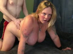 New Whore doggy bang used loose pussy 4K video upgrade pay per view soon TX