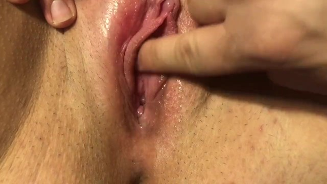 Clit Orgasm Porn Videos Free Sex xHamster