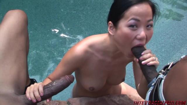 Adult videos Bbw sex video tumblr