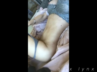 Dirty Snapchats for My Fuck Buddy