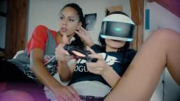 Ass Shaking Twerking Ass Specialist Leon Lambert Official Trailer 4K 60 FPS