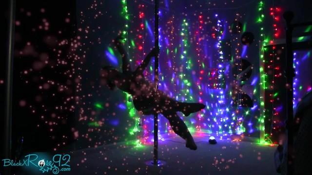 Erotic Meditational Mesmerize Pole Dancing Sensual Domination 19