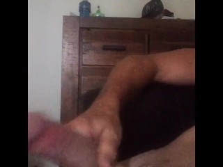 Dick compilation