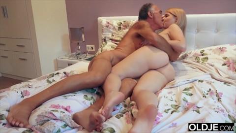 Porn grandfather