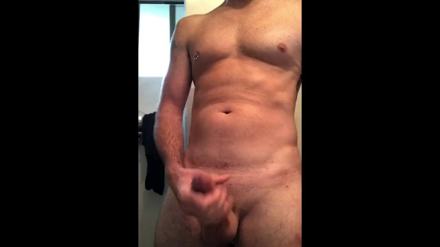 Foods for penis enlargment Penis enlargement jelq, stretches and ligament mobilization