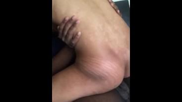 Pornhub redbone