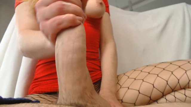 cumshoot compilation - with hot girl from school 32