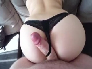 sex girl fucking to suck cock