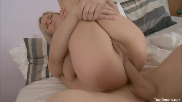 Dulcimer dick hulan - Slutty dulsineya takes big cock in her ass