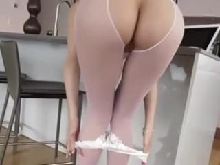 Nikita mirzani - Hot Boss JOI