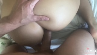 Perfect Homemade Porno with Eva Gangbang evilangel