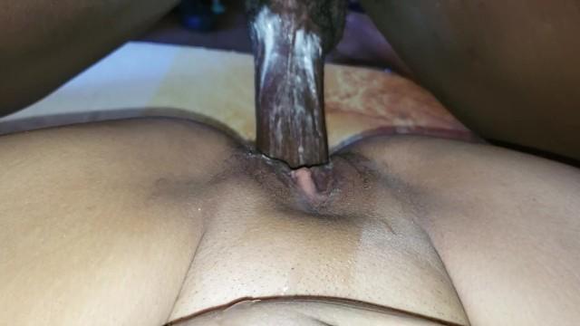 Big Ass Latina Big Black Dick