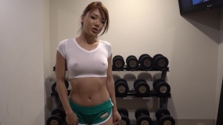 YOUR PERSONAL ASIAN TRAINER