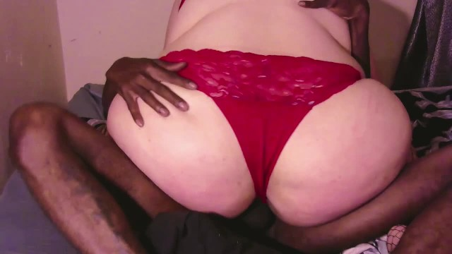 Interracial Suck and F***: This is America! 10