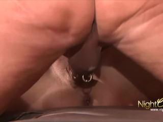 Nightclub eu porn...
