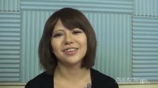 【無】処女喪失ドキュメント 初音久美 Kumi Hatsune