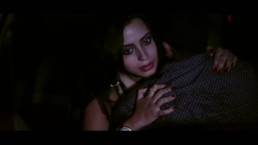 Hot and Sez Bengali Girl Sex in Car in her Customer| call girl  service