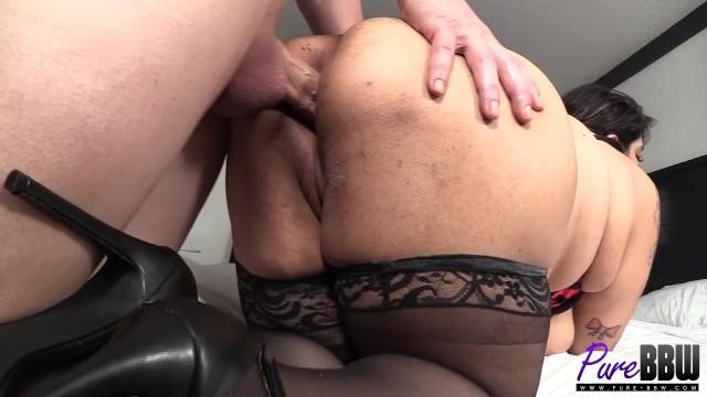 Big Ass;BBW;Big Dick;Big Tits;Brunette;Hardcore;Latina pure-bbw, big-boobs, chubby, big-cock, latin, bella-bangz, christian-xxx, bbw, brunettes, latina, plumper, thick-latina