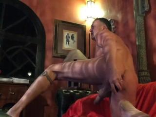 Plaisir anal...