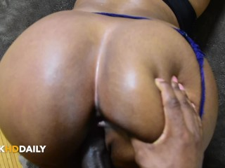 Zwarte Big Boobs Sex Pics