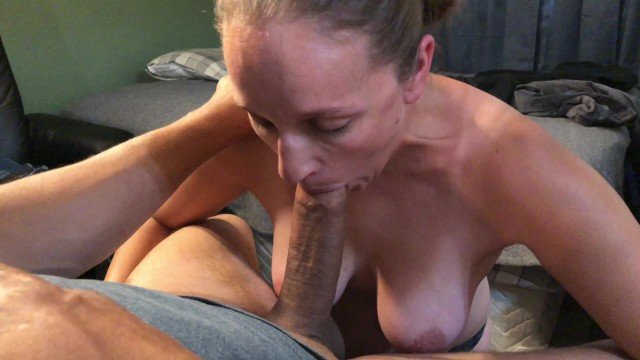 Dick degeurin and attorney and houston - Milf whore suck giant cocked friend love his cock 1st meeting houston/texas