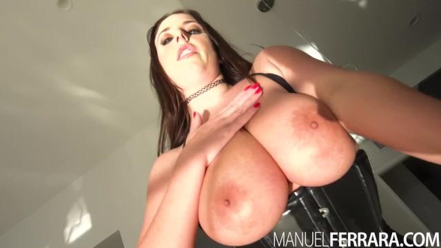 Angela White Pornhub