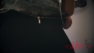 AllHerLuv.com - Dressing Room Detour - Teaser
