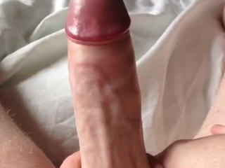 Horny as fuck from the hot weather