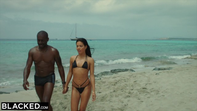 sexy Spaanse Porn