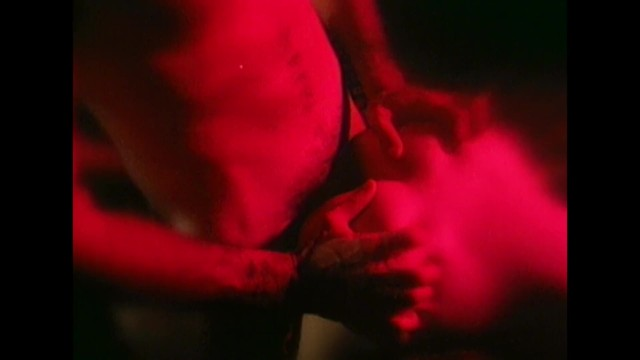 Big Tits;Blowjob;Fetish;Hardcore;Vintage vcxclassics, kink, big-boobs, retro, weird, fantasy, fantasy-fuck, fantasy-sex, 70s, 80s, bush, hairy, vintage, classic