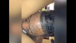 Rapper Boonk Gang fucks thots on his Instagram Story
