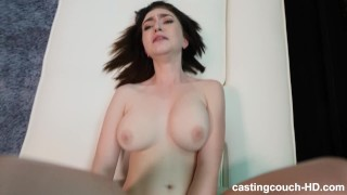 With does cock anal black a pawg brave big pawg cock