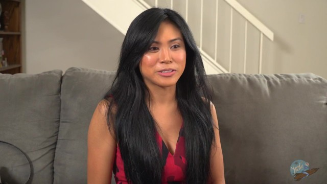 Ask A Porn Star: Do You Remember Your First Time Masturbating? Hardcore 11