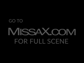 MissaX.com - Let Them Talk 3 - Teaser