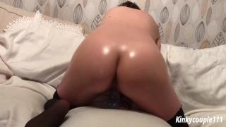 My kinkycouple orgasms biggest i'm gonna cum uk multiple