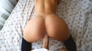 I LOVE FUCK MY BABYSITTER – WITH CAM
