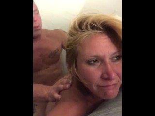 Hott Sex