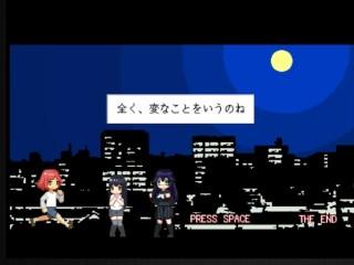 Shota Fight Raw Gameplay EP 3 { Viko Plays }