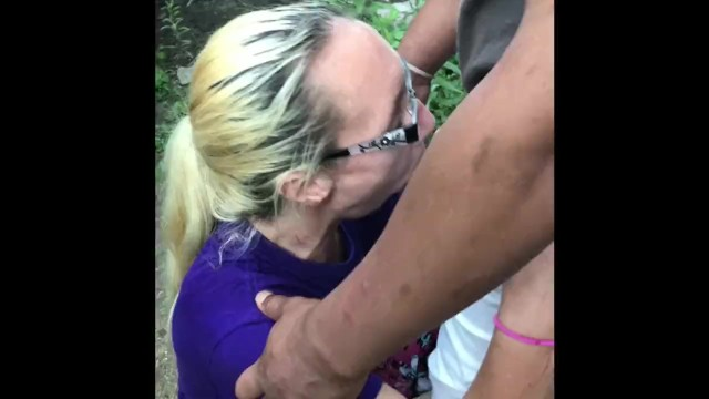 Porn crack whore - White whore picked up and fucked