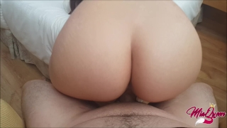 How twerk you resist this cock your on long could amateur ass