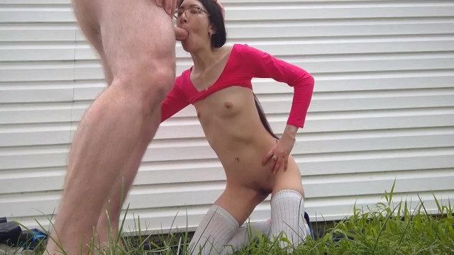Asian street hookers 35 Picking up a real hooker extended preview - liz lovejoy