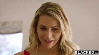 Bbcs dominated mia gets by two malkova blacked doggy cock