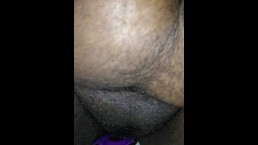 Super Fucking Horny Part 2