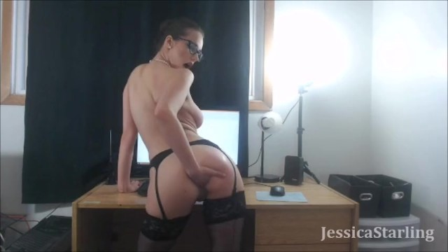 Adult learning making music piano strategy student Busty teacher makes you fuck her ass to pass
