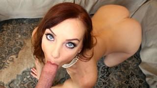 fetish nylon girls girls sex